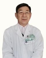 武汉环亚中医白癜风医院-王文杰