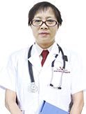 杭州华研白癜风医院-王军娅