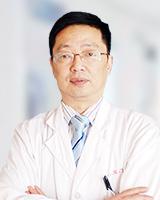 深圳益尚白癜风医院-孟中平