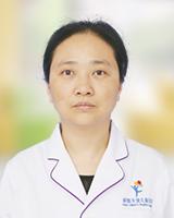 成都天使儿童医院-刘佩娟