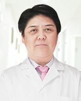 杭州博爱医院-朱晓华