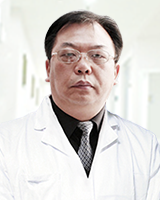 杭州博爱医院-杜亚松