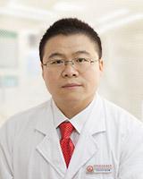 贵阳中医皮肤病医院-张芳勇