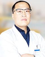 温州五马医院-李桂坤