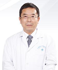 上海蓝十字脑科医院-李世平