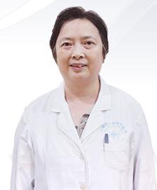 上海蓝十字脑科医院-陈韵美