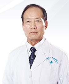 上海蓝十字脑科医院-侯增欣