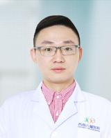 成都西南儿童医院-徐磊
