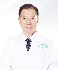 上海蓝十字脑科医院-唐镇生