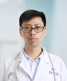 成都西南儿童医院-刘士东