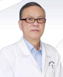 上海蓝十字脑科医院-郭明光