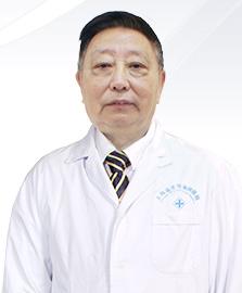 上海蓝十字脑科医院-顾慎为