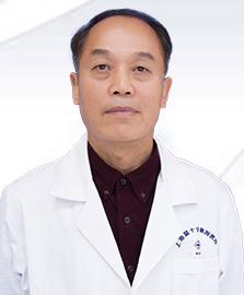上海蓝十字脑科医院-陈林