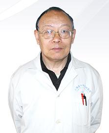 上海蓝十字脑科医院-刘保群