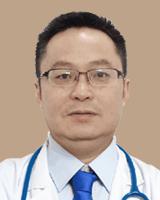 福州东方医院-周志华