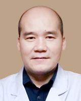 福州东方医院-黄发平