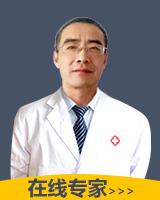 泉州中科白癜风医院-李晓军