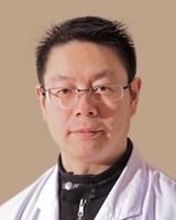 福州东方医院-郭海军