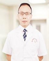 苏州肤康皮肤医院-全皇军