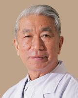 福州东方医院-邓祥雄