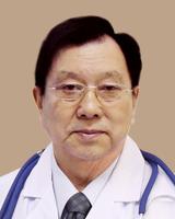 福州东方医院-陈庆祥