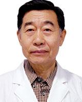 柳州九龙医院 -高宝山