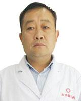 柳州九龙医院 -田高贵