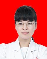 郑州西京白癜风医院-董思思