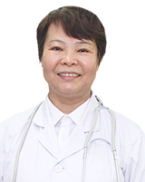成都九龙妇科医院-王华