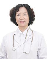 成都九龙妇科医院-赵晓丽