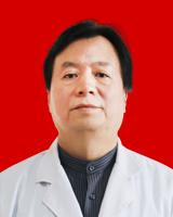 济南哮喘病医院-董茂利