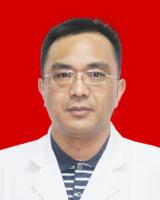 济南哮喘病医院-邢汝洲