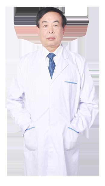 广州协佳医院精神心理科-汤志强