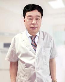 广州协佳医院精神心理科-刘建伟