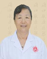 海口肤康医院-王珍