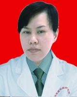 长春医科医院-莫桂华