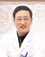 天津津门中医院性病科-夏志高