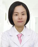 杭州博爱医院-秦仲微