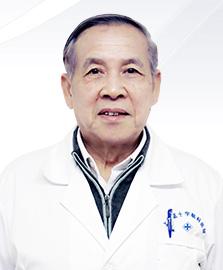 上海蓝十字脑科医院-程安龙