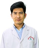 南阳生殖医学专科医院-毕少华