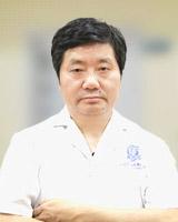 成都博润白癜风医院-林昭春