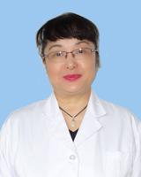 南京圣贝中西医结合门诊-朱珠