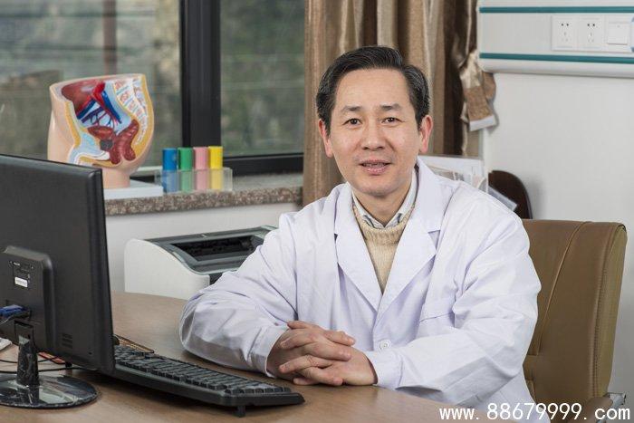 台州五洲生殖医学医院-孔良