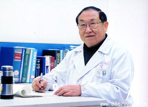 台州五洲生殖医学医院-丁崇标