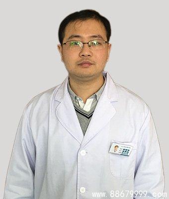 台州五洲生殖医学医院-廖荣清