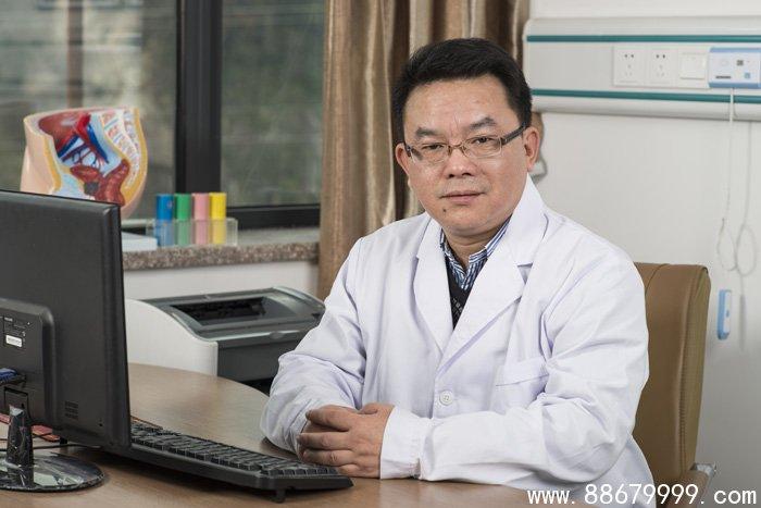 台州五洲生殖医学医院-袁涛