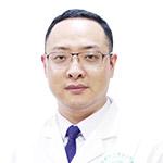 东莞东方泌尿专科医院-刘成林