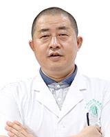 东莞东方泌尿专科医院-曾德平