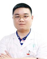 东莞东方泌尿专科医院-李国君