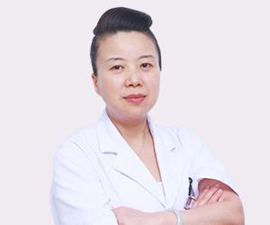 东莞东方泌尿专科医院-杨芳娟